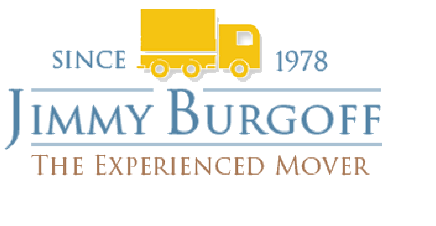 Jimmy Burgoff Professional Movers and Haulers, Western Massachusetts